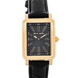 Часовник Pierre Cardin  от  Fashiondays.com, 67.90 лв.
