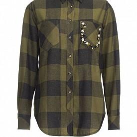 Риза Pinko