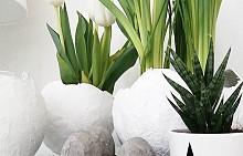 56 идеи за интериор за Великден