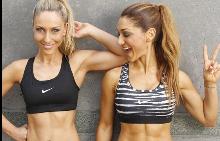 Какво да правите, ако не ви се тренира?