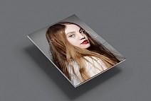 Лицата на проекта Portrait Positive