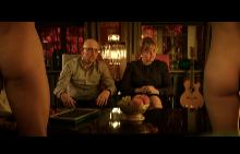 """Един от най-очакваните филми за тази година"""" Pro Любов. Само за върастни"""" ще се завърти по кината от 19 януари."""