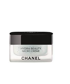 Крем Hydra Beauty Micro Creme на CHANEL