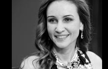 """Радост Драганова: """"Винаги работя повече от една работа"""""""