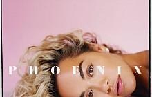 """Rita Ora разкри видеото към най-новия си сингъл """"Let You Love Me"""""""