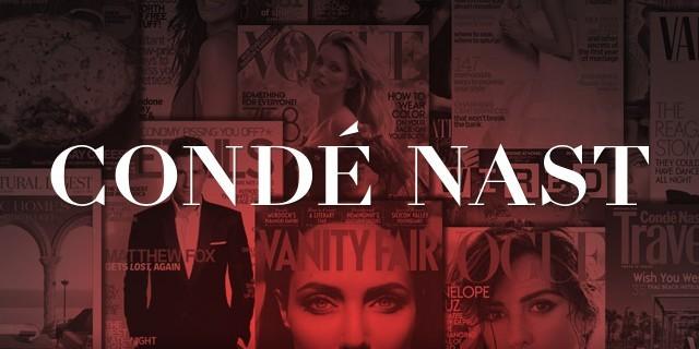 Закриват Teen Vogue