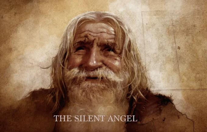 """Утре гледаме премиерно """"Тихият ангел"""" - филмът посветен на дядо Добри"""