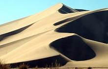 Пустинята Сахара през погледа на Георги Милков