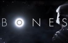 """Песента """"Bones"""" на група """"Еquinox"""" е българската песен за Евровизия 2018"""