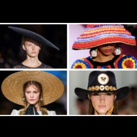 YSL, Dolce&Gabbana, Versace, Е. Franchi