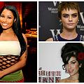 5 модни тенденции, които са започнали от Холивуд и са актуални днес