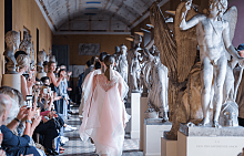 Най-доброто от седмицата на модата в Копенхаген