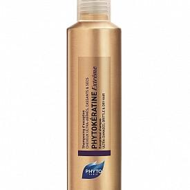 Шампоан за много суха и чуплива коса Phytokeratyine Extreme на Phyto