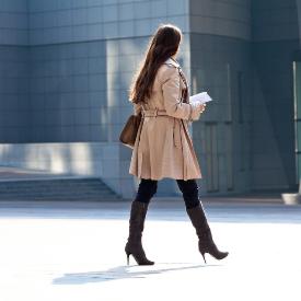 5 нови правила за здравословен начин на живот