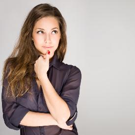 Захари Карабашлиев: Несъвършените жени са по-харесвани!