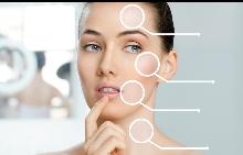 10 критични навика за красотата ви