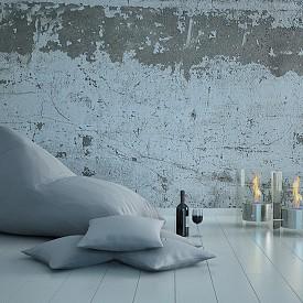 18 идеи с възглавници