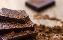 Тези продукти ще ви отучат от вредната храна