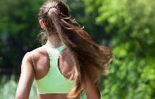 Как лесно да върнете формата си, ако дълго време не сте влизали във фитнес?