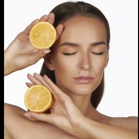 Витамините за кожата