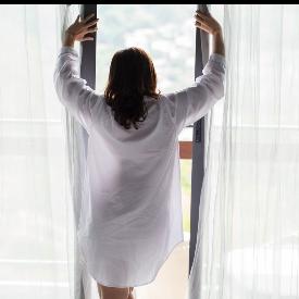 6 причини да ставате в 6 сутринта