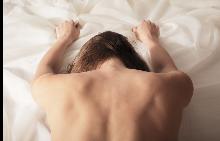 15 факта за секса, които не може да игнорирате