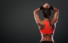 Тренирайте за ... лятната мода – 2-ра част