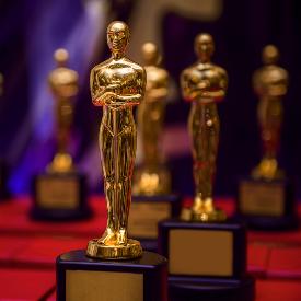 """Време за Оскари: кои са претендентите за """"Най-добър филм""""?"""