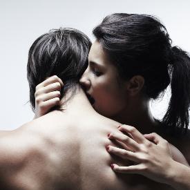 12 ключа към идеалния секс