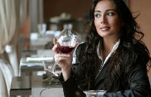 Подмладява ли ни виното?
