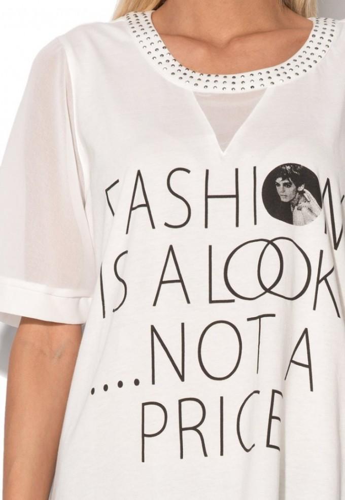 Silvian Heach от Fashiondays.bg, 11.90 лв.