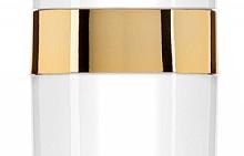 Започнете деня с: новия серум Sisleya L'Integral Anti-Age Firming Concentrated Serum на SISLEY, който стимулира производството на еластин и действа срещу отпускането на кожата.