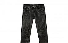 Кожен панталон Sisley