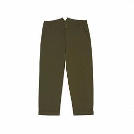 Панталони Sisley