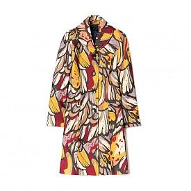 Палто Sisley