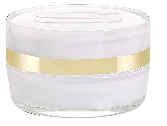 Sisleya L'Integral Anti-Age Eye and Lip Contour Cream, 15 мл, 349 лв.