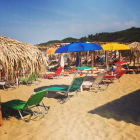 Плажът, който си заслужава да качиш в Инстаграм