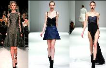 Gucci, Dior и Louis Vuitton забраниха прекалено слаби и млади модели