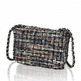 Чанта от текстил SMH,  59,95 лв.