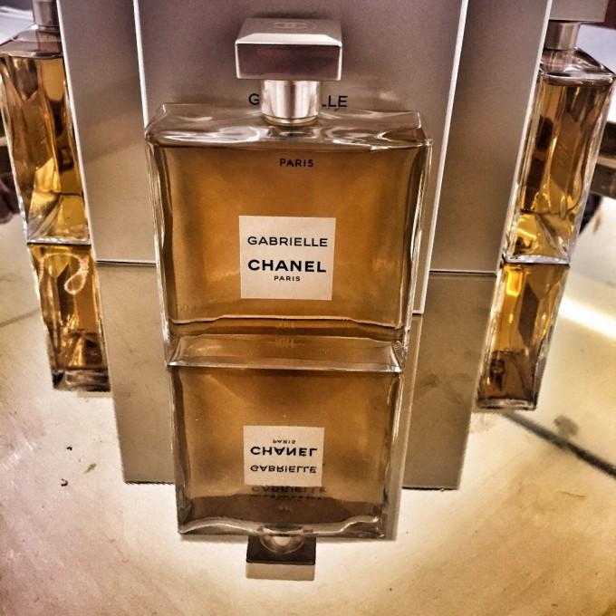 Gabrielle Chanel, най-дългоочакваният аромат на сезона