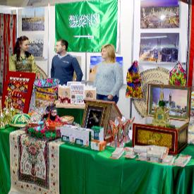 Благотворителният базар на Международния женски клуб – София постигна изключителен успех