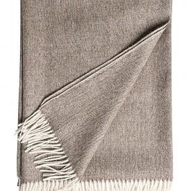 Меко одеяло  www.norsu.com.au