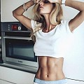 Разбиваме митовете за коремните мускули