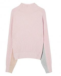 Пуловер MAX MARA*