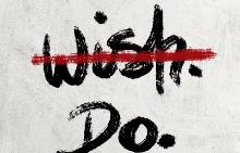 15 цитата, които ще ви мотивират да действате