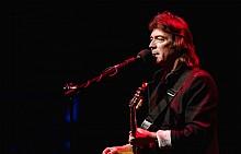 Българските почитатели на рок легендата Стийв Хакет ще имат изключителната възможност да чуят на живо едни от най-големите му хитове в Зала 1 на НДК.