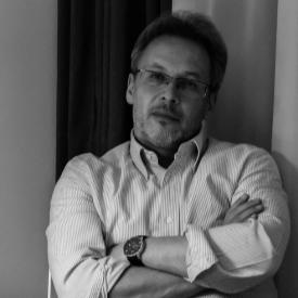 """Стилиян Дичев представя - """"Музикални кодове"""""""