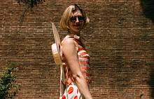 98 модни находки от стрийт стайла