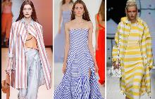 Гост блогърът Цвети: 7 задължителни тренда за пролет 2016