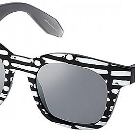 Очила Swatch